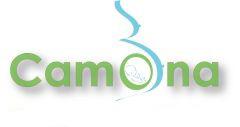 Geburt Camona