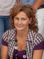 Camona Andrea
