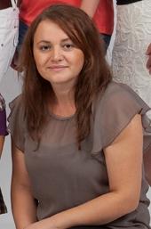 Camona Asmera